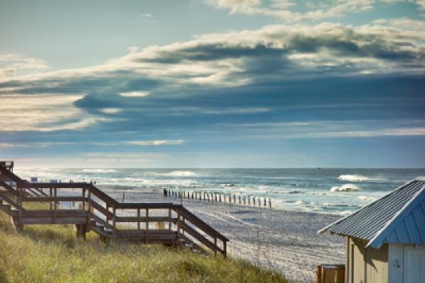 Destin Beach Rules & Regulations